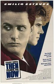 También se hizo una película de esta novela... aunque menos interesante...