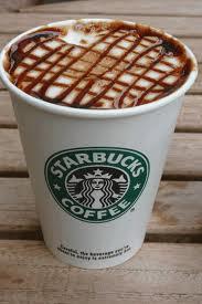 Ojo, que si nos ponemos en plan purista, esto ni es café ni es nada...