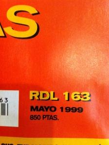 850 pesetazas que costaba, no era moco de pavo...