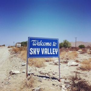 welcome to Sky Valley (by @carloskarmolina)