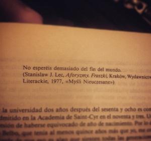 ojo ahí... (by @carloskarmolina)